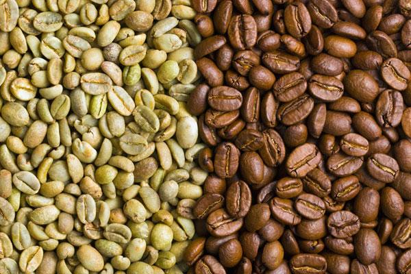 ВКалифорнии поставщиков кофе вынудили предупреждать приверженцев напитка обугрозе рака