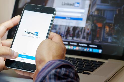 Роскомнадзор требует заблокировать социальная сеть Linkedin