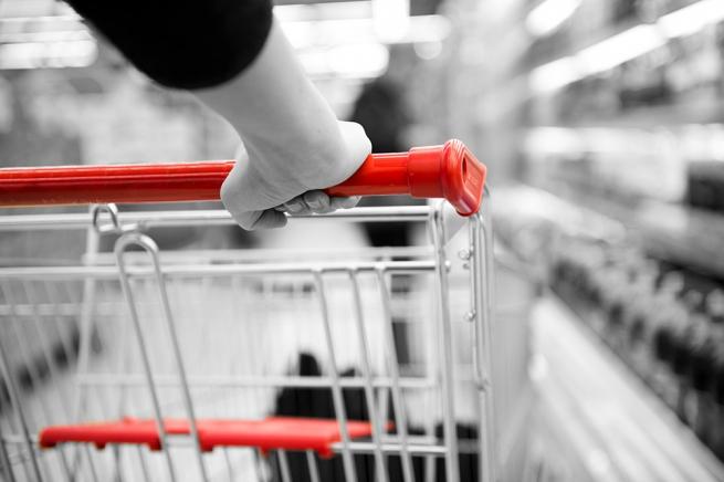 Опубликован первый рейтинг недобросовестности торговых сетей