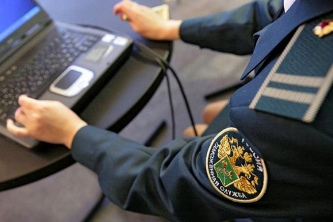 Жители России лишились посылок изинтернет-магазинов из-за новых правил таможни