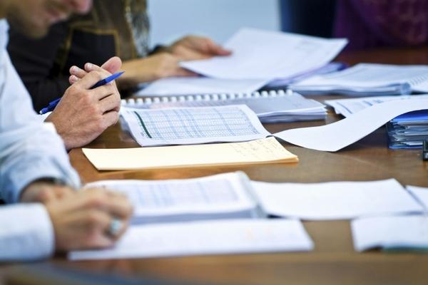 Более тысяч внеплановых проверок предпринимателей провели  Более 450 тысяч внеплановых проверок предпринимателей провели контрольно надзорные органы за полгода