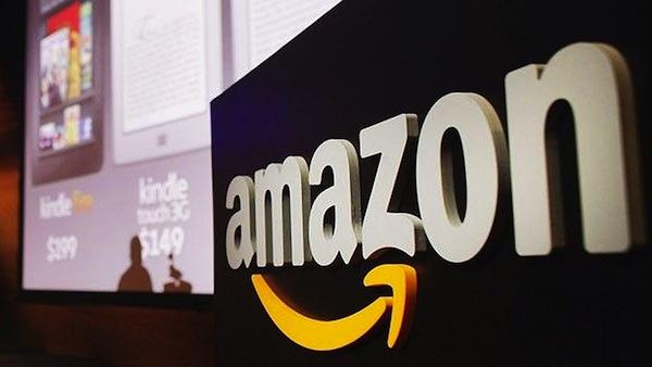Amazon купила систему безопасности за $20 млн