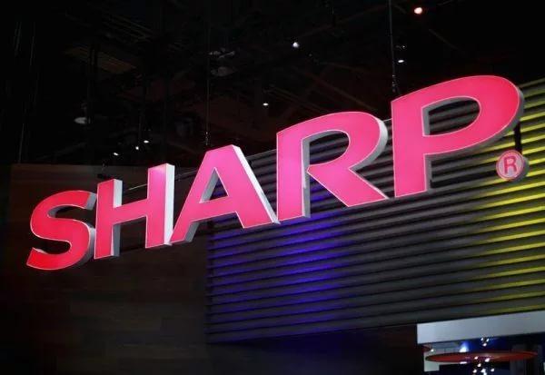 Японский Sharp анонсировал смартфон Aquos S2