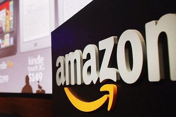 СМИ узнали опланах Кабмина ввести налог наAliExpress иAmazon