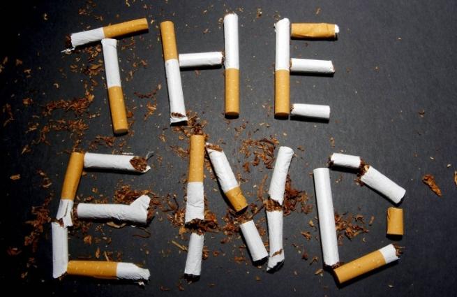 Сколько граждан России поддерживают запрет на реализацию табака родившимся после 2014 года