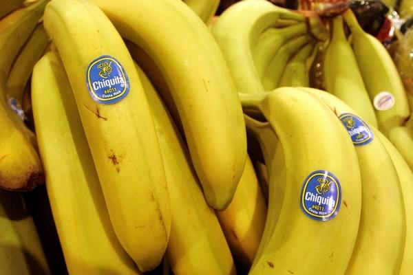 Жители России могут остаться без бананов из-за грибкового заболевания