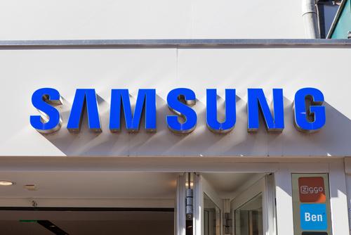 Доходы компании Самсунг снизились натреть из-за скандального телефона Galaxy Note 7
