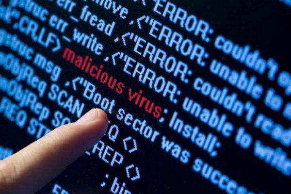 Check Point: 97% компаний не могут противостоять кибератакам «Пятого поколения»