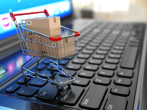 Министр финансов выступил завведение НДС для иностранных интернет-магазинов