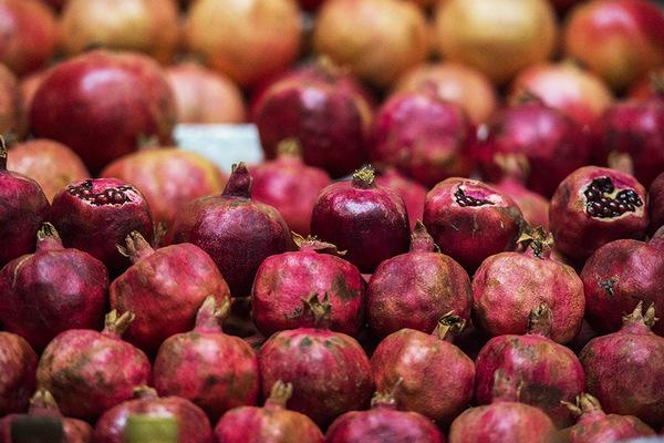 Россельхознадзор проведет инспекцию турецких поставщиков томатов