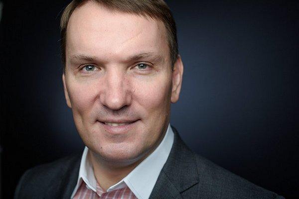 Совладелец «Юлмарта» Дмитрий Костыгин арестован на два месяца