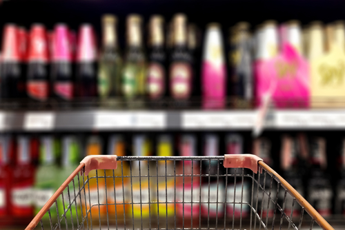 Наказание запроизводство иторговлю незаконным спиртным будет жестче