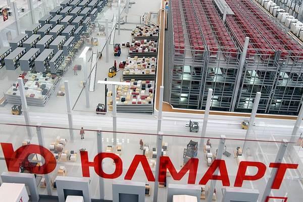 Суд отказал Сбербанку во взыскании с акционеров «Юлмарта» 1 млрд рублей