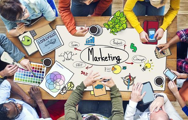 Уроки маркетинга: как не допустить того, чтобы клиенты исчезли