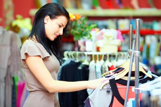 Кризис роста: как повысить продажи в неблагоприятных условиях