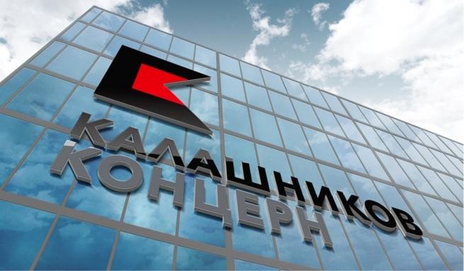 Совладельцы «Калашникова» И. Махмудов и А. Бокарев планируют реализовать свои доли