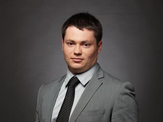 Руководство «Эльдорадо» заняло первые строчки рейтинга «ТОП-1000 российских менеджеров»