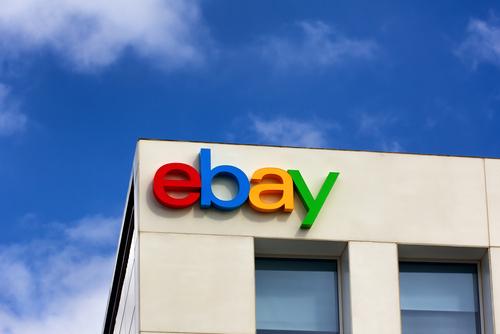 EBay купит разработчика технологии распознавания изображений Corrigon