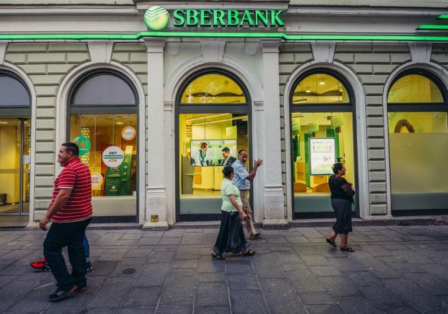 Яндекс увидел угрозу для собственных «Денег» вСП Сбербанка иAlibaba