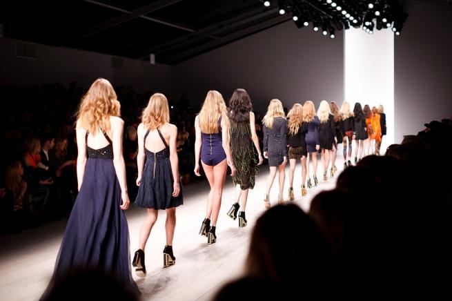 Fashion-дайджест: смена ключевого топ-менеджера ЦУМа и открытие интернет-магазина oodji в США