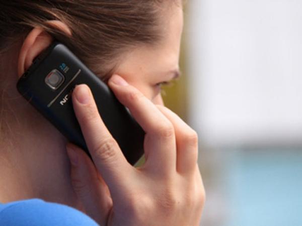 Сотовые операторы невыполнили требование ФАС оботмене роуминга в РФ