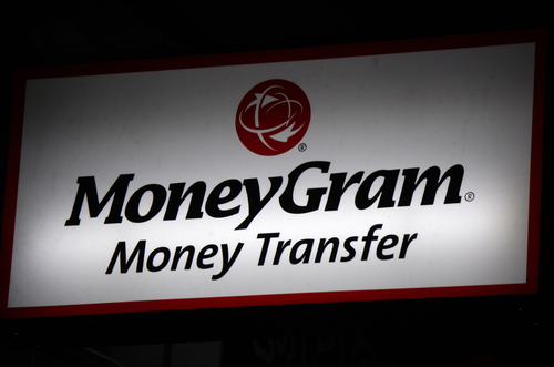 Подразделение Alibaba купило сервис переводов MoneyGram за $880 млн