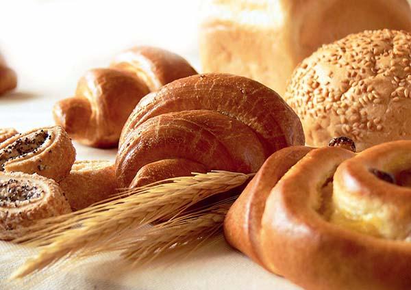 С 18 февраля 2015 года в Киеве подорожает хлеб