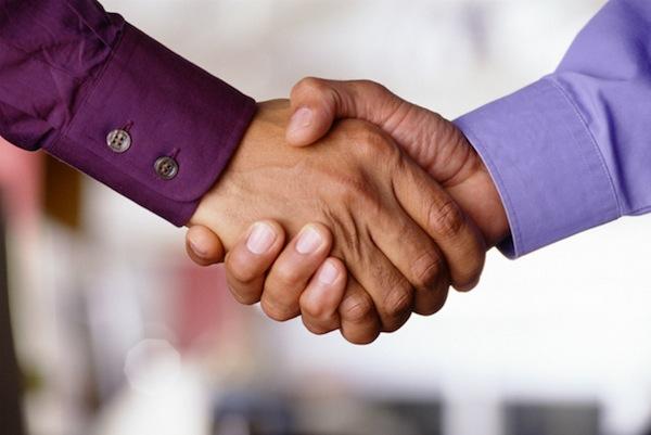 Количество M&A-сделок в 2016 году сократилось на 17%
