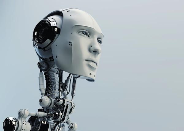 К 2030 году в Японии роботы заменят людей на 2,4 млн рабочих мест