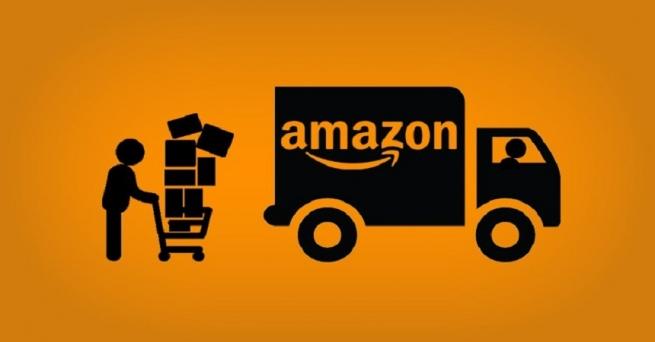 Покупка Souq.com несомненно поможет Amazon выйти наБлижний Восток