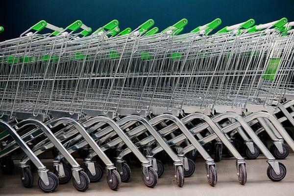 «Ташир» инвестирует всервис доставки товаров измагазинов
