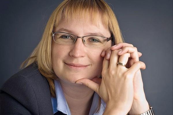 Гендиректор «Пятёрочки» Ольга Наумова покинула собственный пост