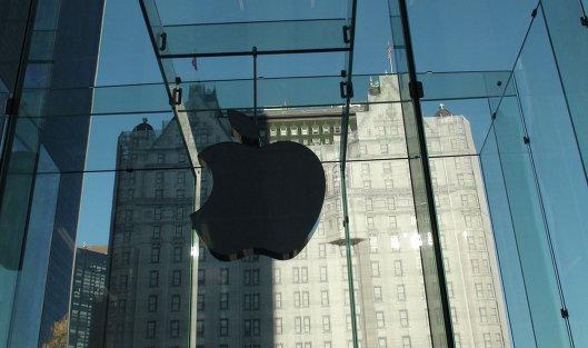 Процессор A11 для iPhone 8 показался нафото