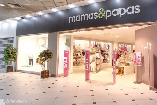 Доля франчайзинговых магазинов на рынке детских товаров сократилась на 26%