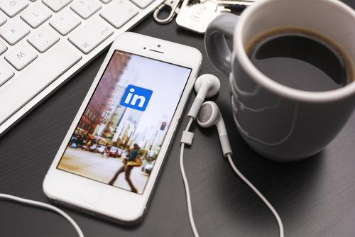 Социальная сеть Linkedin ждет скорой разблокировки вРФ