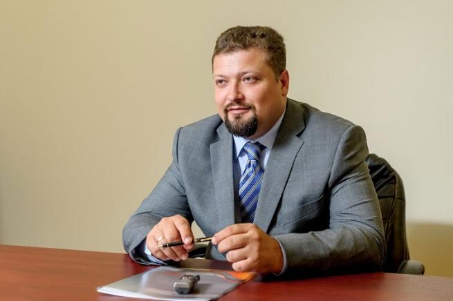 Виктор Кудрявцев: «Оффлайн выходит в онлайн из-за пробок в больших городах»