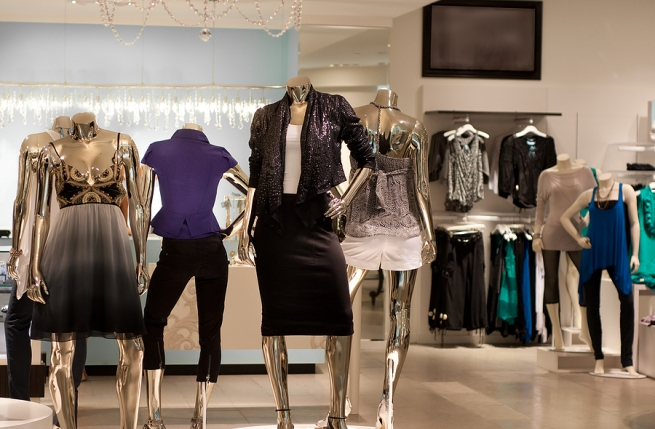Online clothing retailers business plan. Reead-and-view-fun-stuff.tk
