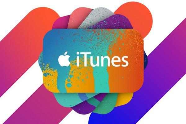 Apple предупредила о скором закрытии iTunes