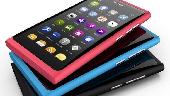 В российских магазинах появились бракованные смартфоны Nokia 6