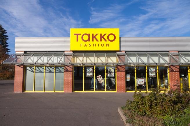 Главное в ритейле за неделю: уход Takko и новый формат магазинов Leroy Merlin