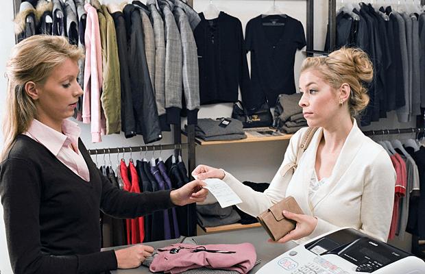 Магазины должны уделять больше внимания описанию товаров— специалист