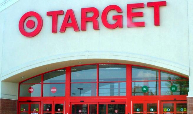 Target приобретет Shipt за $550 млн