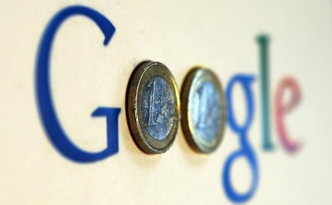 Суд позволил Google не оплачивать €1 млрд. налогов воФранции