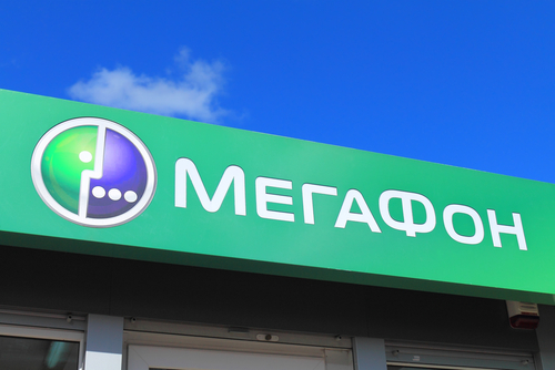Стало известно, когда «Мегафон» возобновит продажи телефонов Самсунг