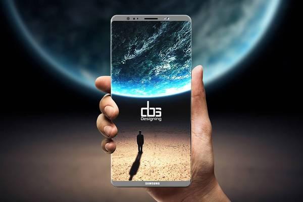 Смартфоны Samsung обошли iPhone ве Роскачества