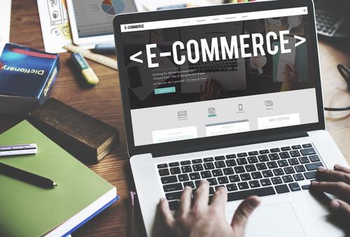 Минпромторг завершит разработку стратегии поразвитию интернет-торговли доконца года