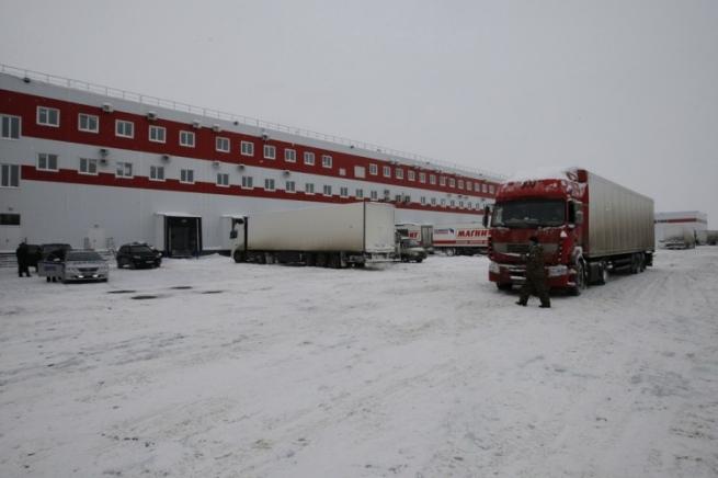 salovka-magnit-logisticheskiy-tsentr