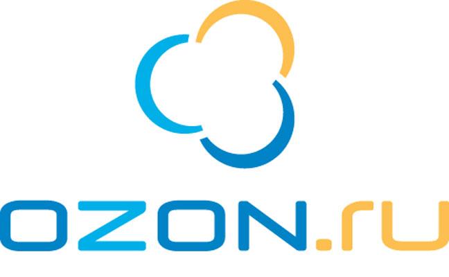 скачать ozon бесплатно программу