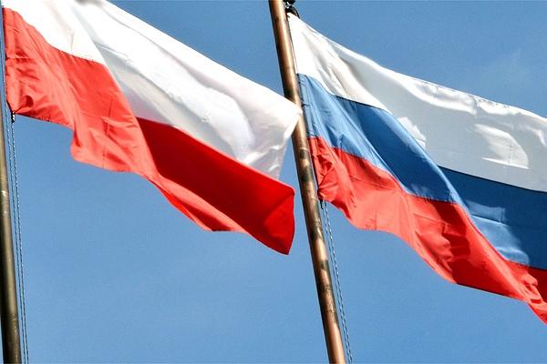 Польша стала покупать у РФ менее газа ибольше угля