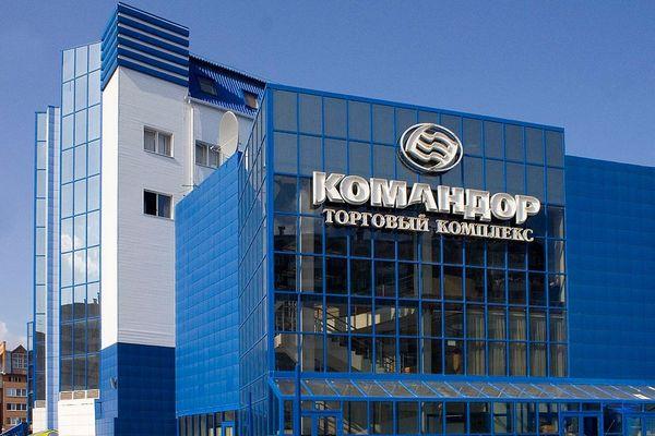 Красноярский ритейлер заплатит штраф в 100 тысяч за выцветшее постельное белье